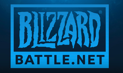 Invite Link to Our Battle.net Community