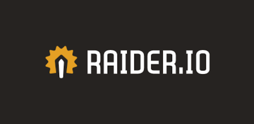 Link to Our Guild Profile on Raider.io