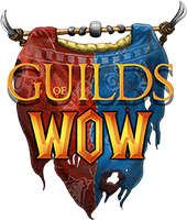 Link to Our Guild Profile on GuildsofWoW.com